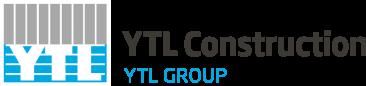 YTL Construction